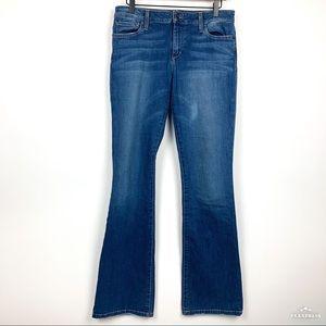 Joe's Jeans | Skinny Bootcut Womens size 30 EUC